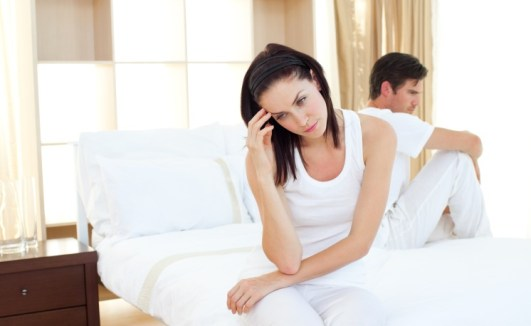 Struggling with Infertility?