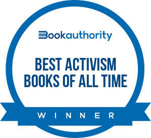 best-activism-books