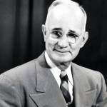 Napoleon Hill (Think And Grow Rich): Few instructions To Success In Business