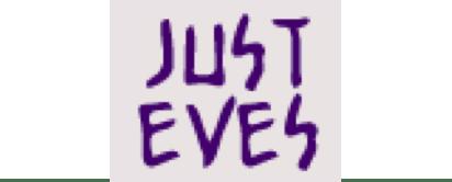 JustEves