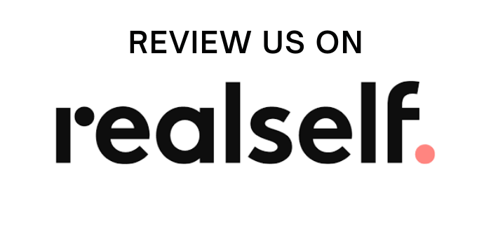 Reviews on real self