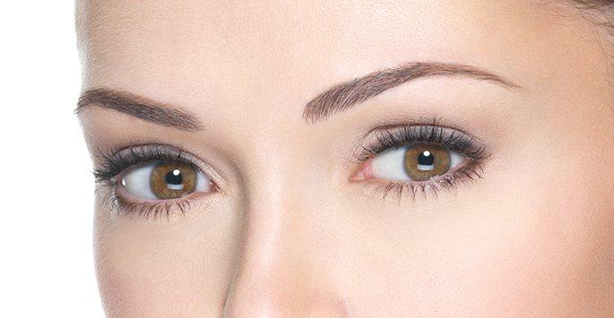 eyebrow-transplant-chernoff-cosmetic-surgery-indianapolis-indiana-santa-rosa-california