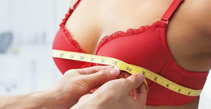 breast-augmentation-santa-rosa