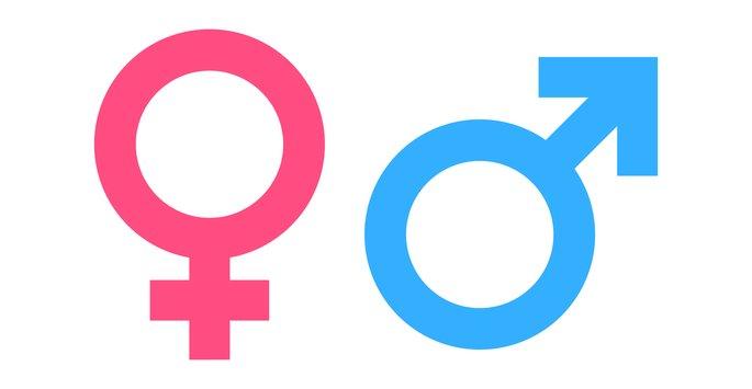 gender-affirmation-santa-rosa