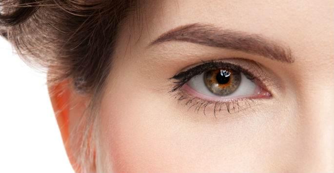 eyelid-surgery-santa-rosa