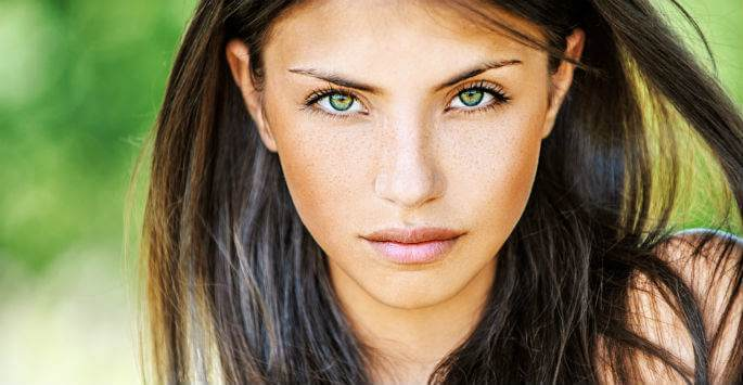 Improve the Appearance of Your Skin with BOTOX