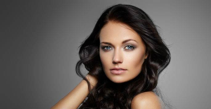 Reducing Fine Lines with Laser Skin Resurfacing