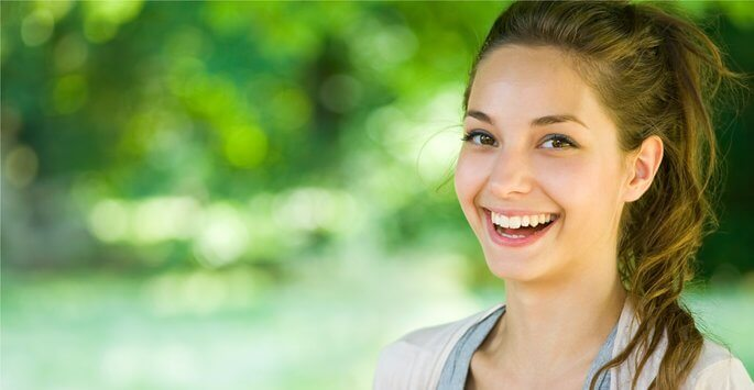 Enhance Overall Facial Structure with a Facelift
