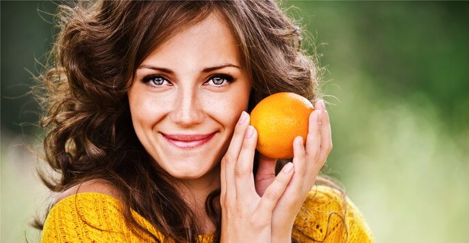 Look & Feel Younger with Eyelid Surgery