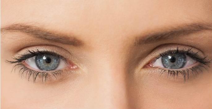 Eyelid Surgery in Santa Rosa: Things to Consider