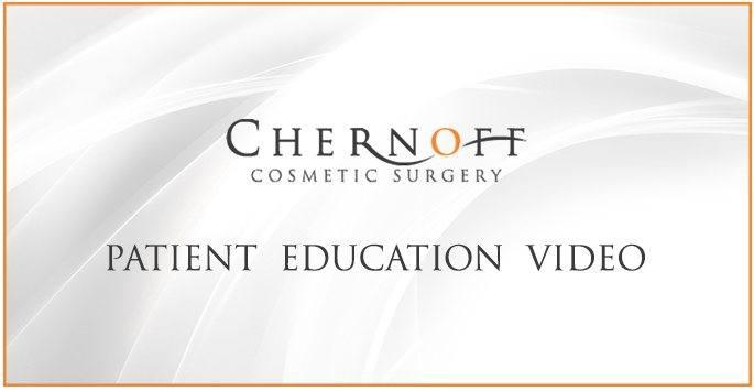 dr greg chernoff