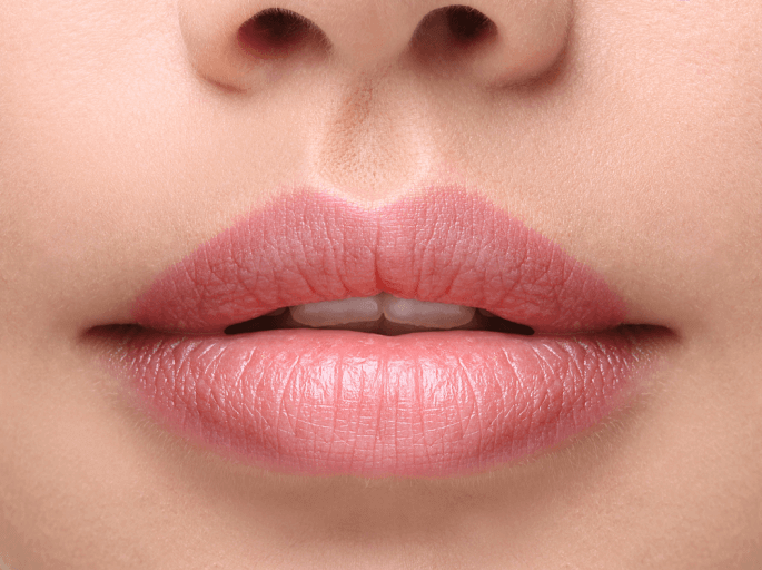 Juvederm, The Many Benefits of Juvederm in Santa Rosa