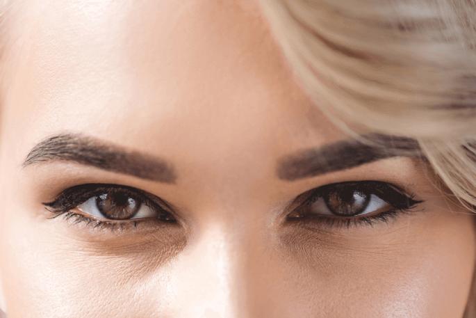 laser eyelid lift, Laser Eyelid Lift in Santa Rosa – What You Should Know