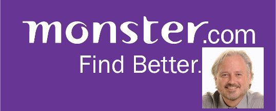 Monster.com: How Can a Partner's Personality Affect Someone's Career?