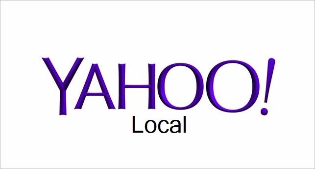 yahoo-local