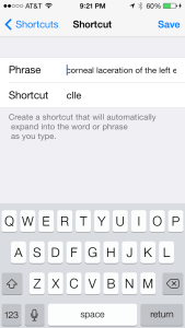004-iOS-macros-shortcut