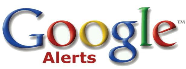 3-google-alerts-logo