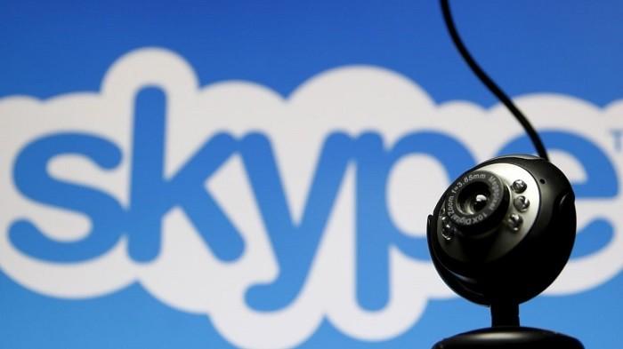 L'uso di Skype per la psicoterapia dei disturbi d'ansia