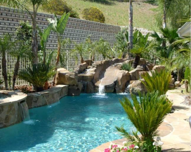 Residence-2---Chino-Hills