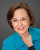 Cynthia J. Wolfe