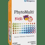phytomulti kids