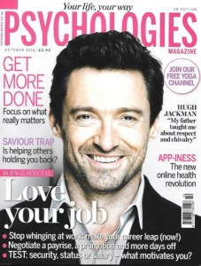Psychologies_COVER_Oct 2015 issue