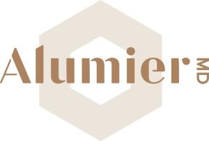 Alumier_logo