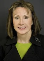 Jane Lindell Hughes, MD