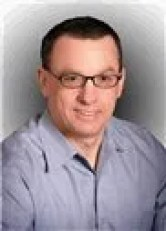 Stuart Migdon