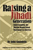 Raising a Jihadi Generation