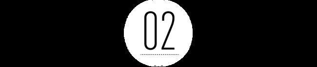 此图像的alt属性为空;文件名为2102022039561653943581.jpeg
