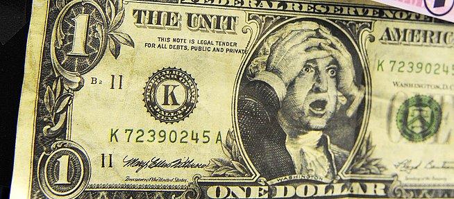 behavioral_finance_money_mistakes_rtr22oov_ah_44255