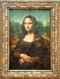 paris-august-mona-lisa-italian-artist-leonardo-da-vinci-louvre-museum-august-paris-france-40270810