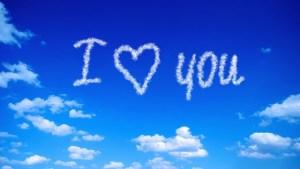love-504537_640