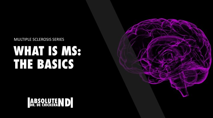 Autoimmune_MS_Basics