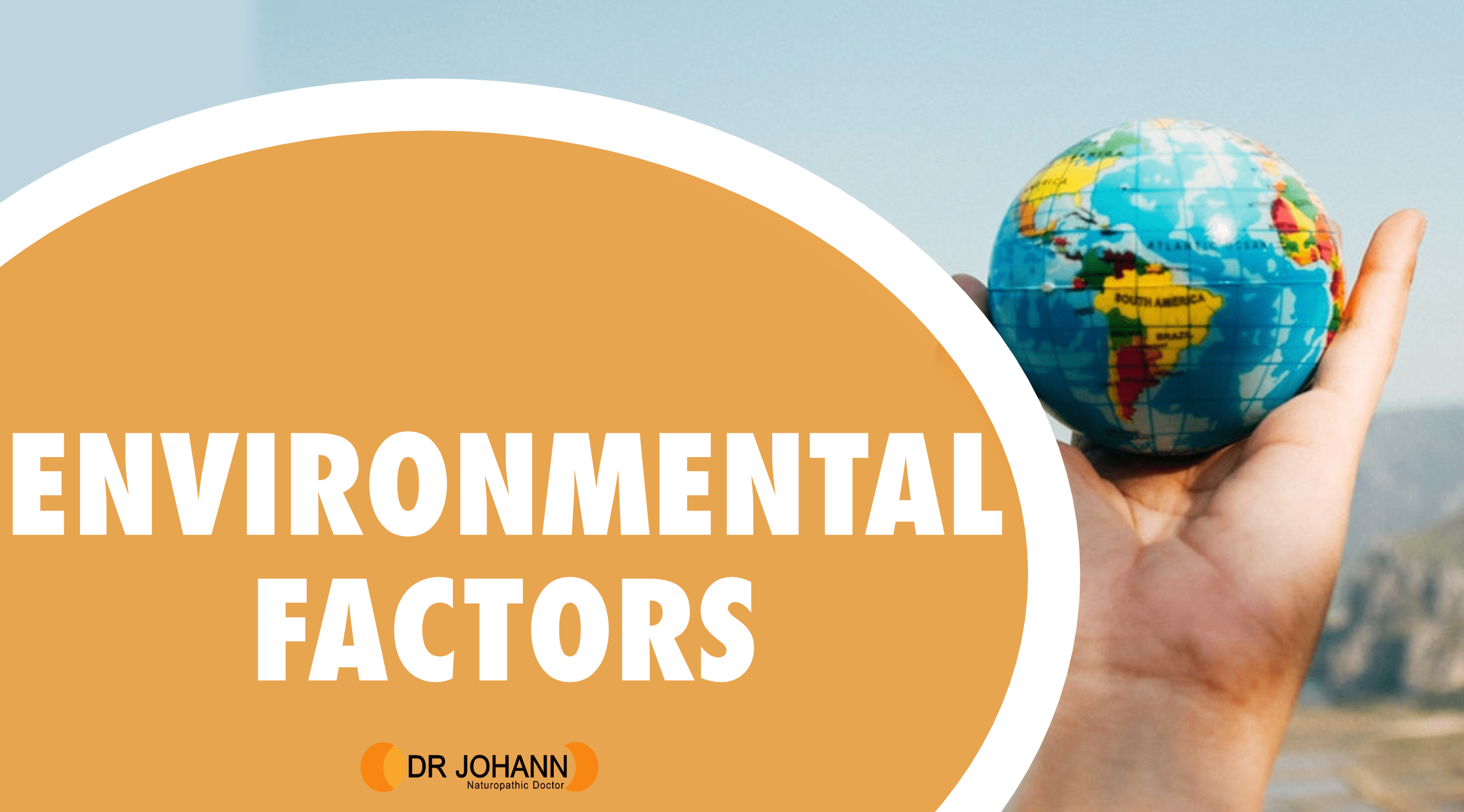 environmental factors of autoimmune disease