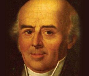 Samuel Hahnemann | Law of Healing