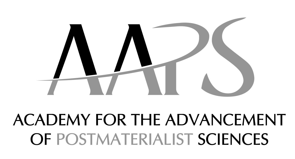 Promote open-minded, rigorous and evidence-based enquiry into postmaterialist consciousness research.