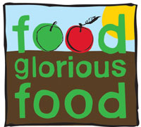 food-glorious-food - DrDietRight