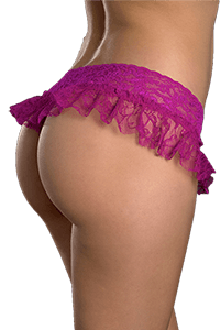 Butt liposuction fat transfer
