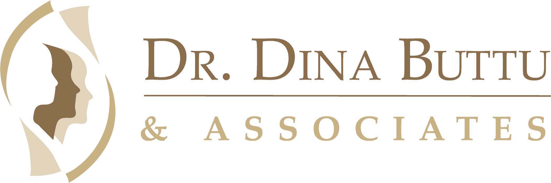 Dr. Dina Buttu & Associates | Psychological Services