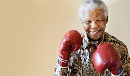Nelson-mandela-boxing-cover
