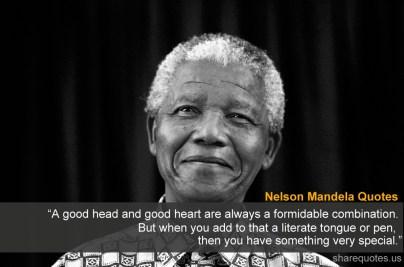 Nelson-Mandela-Quotes3