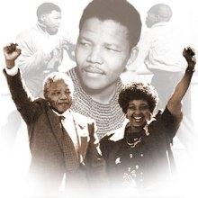 NelsonMandela-collage