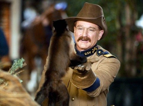 Night-At-The-Museum-robin-williams-31062451-1200-891