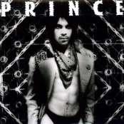prince-dirty_mind4