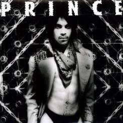 prince-dirty_mind4