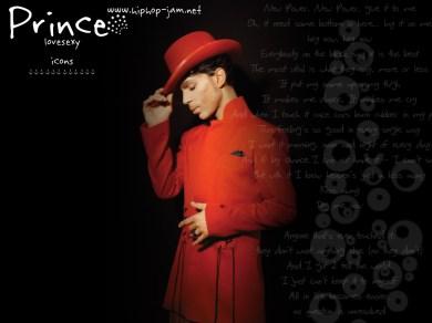 Prince-prince-16364799-1024-768