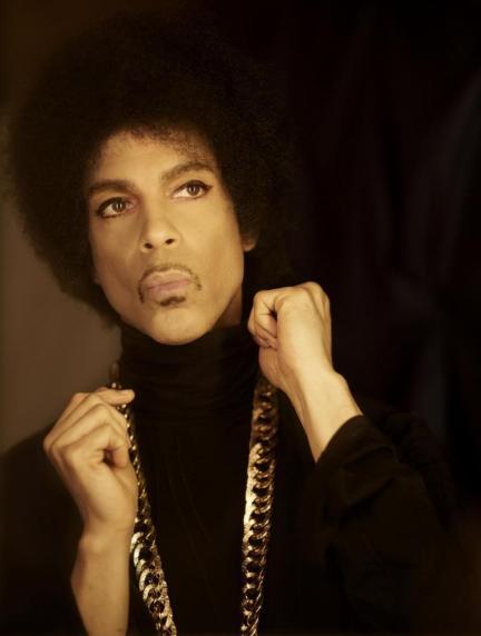 Prince_zpsd3dfb845