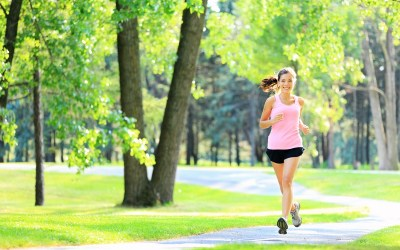 Reasons Why Morning Exercises Are Great to Kickstart Your Day